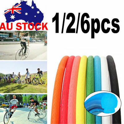 700C x 23 Bicycle Solid Tire Road Bike Tubeless Vacuum Tyre for Fixed Gear