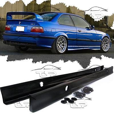bmw serie 3 e36 aleron spoiler estilo m3 gt class 2. Black Bedroom Furniture Sets. Home Design Ideas