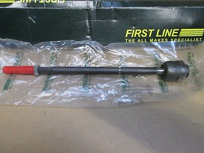 Vauxhall Corsa & Combo Front Left Or Right Hand Inner Axle Rod Joint