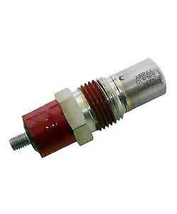 MerCruiser Water Temperature Sender Switch Assembly - 48952
