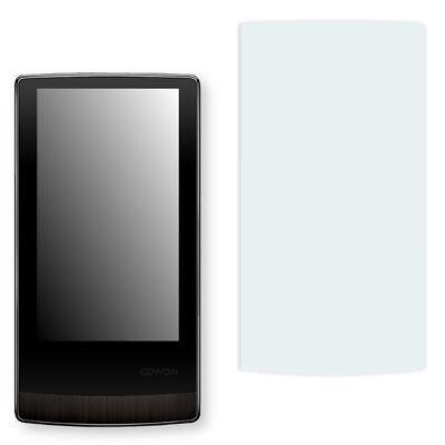 DISAGU Mirror screen protector for Cowon J3