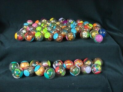 Fisher Price Roll A Rounds Sensory Balls Animals Dinosaur Vehicles Lot Baby 62