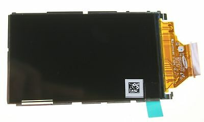 LCD Screen Display Monitor For Canon HF XA35 NEW PART