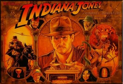 INDIANA JONES Complete LED Lighting Kit SUPER BRIGHT LED