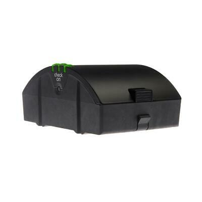 Broncolor Rechargeable Li-Ion Battery for Siros L Monolight #B-36.155.00