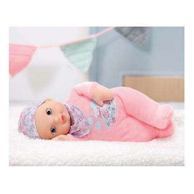 Zapf Creation 794432 my first Baby Annabell® Newborn