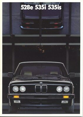 Bmw European Automobiles Advertising Collectibles