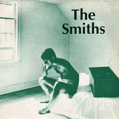 The Smiths, William It Was Really Nothing, NEW original UK 7 inch vinyl single