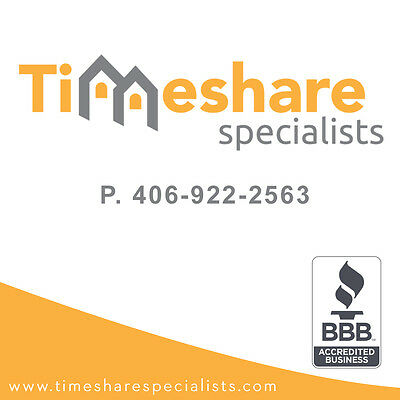 Grandview Resort Timeshare Las Vegas