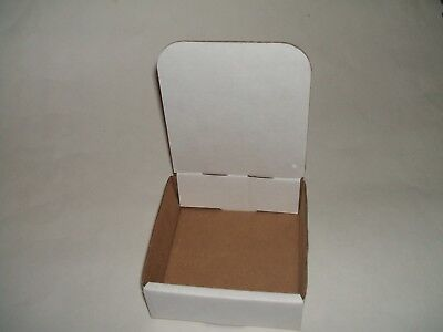 Zelda's Tabletop Counter Cardboard Point of Purchase Display 5 X 5 In. FREE SHIP