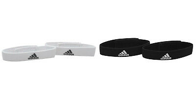 Adidas Sock Holder NEW Band Football Rugby Sports Mens Socks