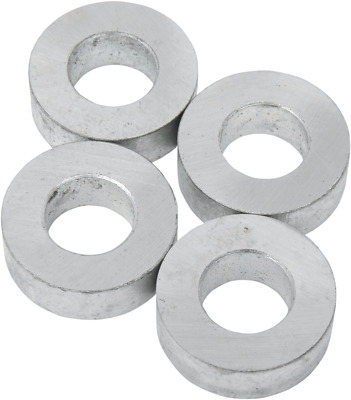 Rocker Arm Shaft Spacers Eastern Performance A-17452-66