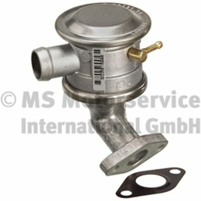 Secondary Air Pump System Valve Pierburg  7.22295.62.0