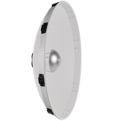 "Photogenic 24"" White Interior Reflector (PL24RW) #917311"