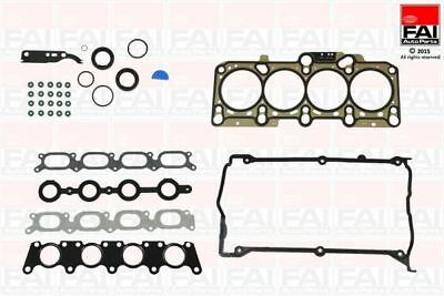 Head Gasket Set for AUDI S3 1.8 CHOICE1/2 8L APY/BAM 8L1 Petrol FAI