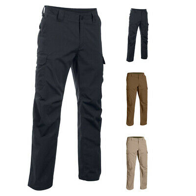 51ae39cc4bb3 UNDER ARMOUR 1291434 Men s Tactical Storm Covert Pants -  49.99 ...