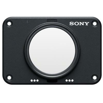 Sony VFA-305R1 Filter Adapter Kit for RX0