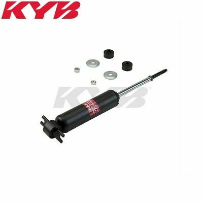 Pair Set of 2 Rear KYB Shock Absorbers For Buick Chevrolet Oldsmobile Pontiac