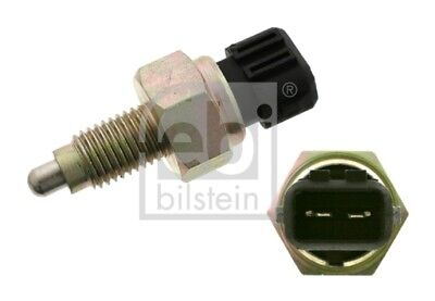 Febi Reverse Light Switch  21758  OEM 020 945 415 A