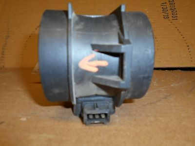 Air Flow Meter VOLVO 40 SERIES 00