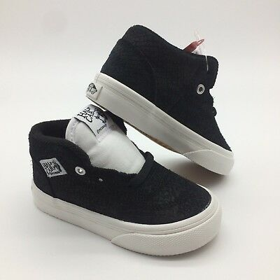 7aa1a7b90c Vans Toddlers Shoes