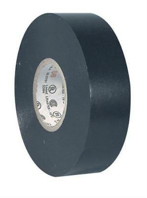 "3M 054007-06143 Scotch Super 88 Vinyl Electrical Tape-3/4"" x 66' Flame Retardant"