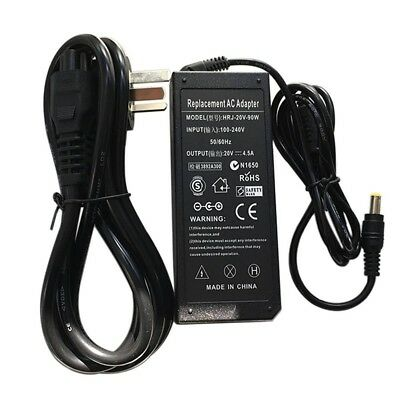 20V Charger Power Adapter for JBL Boombox Portable Bluetooth Waterproof Speaker