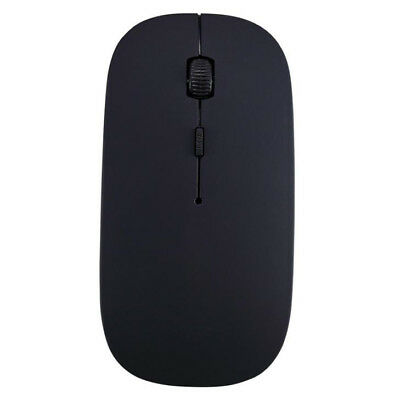 2.4G Mice Optical Mouse USB 2400 DPI 4 Button Mouse PC Computer Wireless Laptop