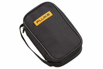 Fluke Carry Case for Test Tools C35