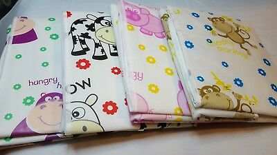 NEW Durable Baby Changing Pad 18 x 27 inch FREE SHIPPING