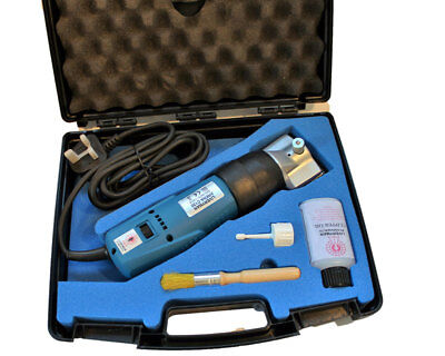 LIVERYMAN Arena Clipper C130 Mains ***FAST & FREE Shipping within the UK***