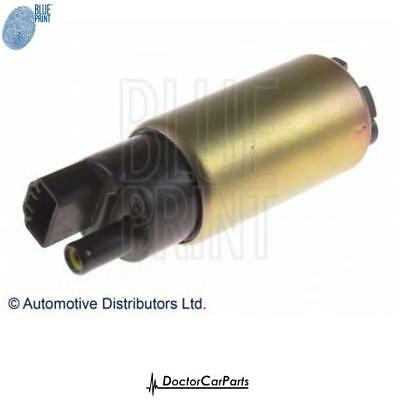 FUEL PUMP FOR PROTON COMPACT 1 6 97-on 4 G 92 Hatchback