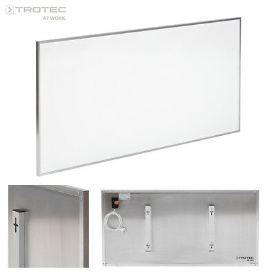 TROTEC Infrared Heating Panel TIH 700 S