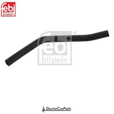 Power Steering Hose Pipe for VW PASSAT 2.5 CHOICE1/2 98-05 TDI AFB AKN Febi