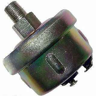 Beck Arnley Oil Pressure Switch New for Toyota Land Cruiser 1984-1996 201-1762