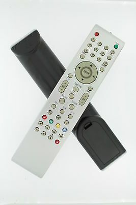 Replacement Remote Control for Remote 4LIFE-SV-400