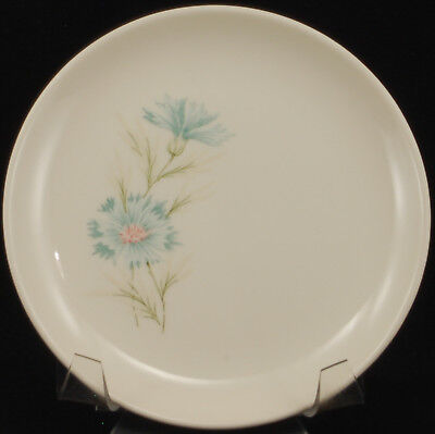 Taylor Smith TST Boutonniere Bread and Butter Plate
