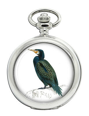 Pocket Watches Jewelry & Watches optionale Gravur Pferd Und Von Herring Volle Sprungdeckel Taschenuhr