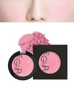 EGLIPS Apple Fit Blusher 4g - 10 Colors