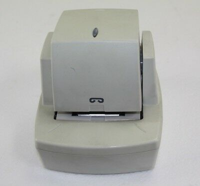 Max Co, Electric Stapler EH C591XA