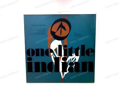 Various - Greatest Hits Volume Two UK 2LP 1990 /3