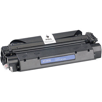 recycled / rebuilt by iColor Canon EP-27 Toner- Rebuilt