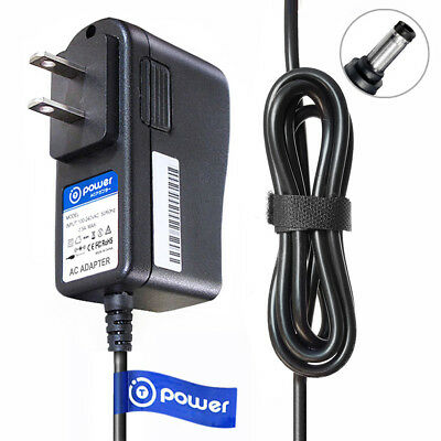 Ac Adapter for Wolverine Data 8mm and Super8 Reels Movie Digitizer Movie Reels2D