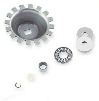 Late Style Clutch Bearing Kit Only Biker's Choice 71275BS1