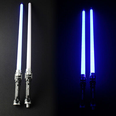 Creative Star Wars Light Saber LED Flashing Light Sword Toys Cosplay Weapons Toy