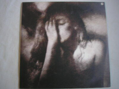 """THIS MORTAL COIL Come Here My Love UK 10"""" single PS 1986 ex+/ex"""