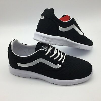 db21b92661 VANS MEN WOMEN S SHOES