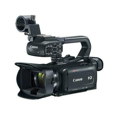 Canon XA11 Professional Camcorder with HDMI and Composite Output #2218C002