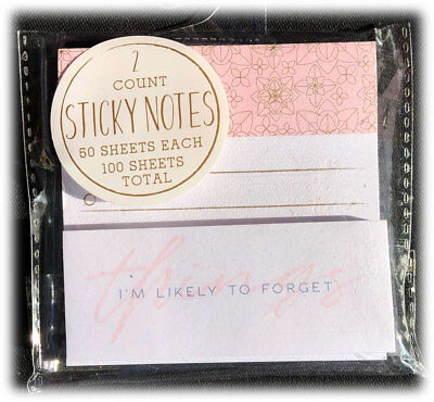 Other vintage greeting cards vintage greeting cards paper target one spot things im likely to forget sticky notes for planner addicts m4hsunfo