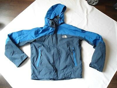 North  Face Summit Series Lined Jacket Size Small